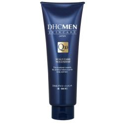 DHC MEN Scalp Care Treatment