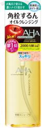 B&C Labo Cleansing Research Oi...