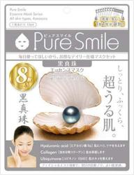 Sun Smile Pure Smile Essence M...