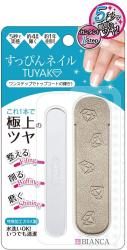 Texel Japan Suppin Nail Tsuyak...