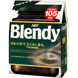 Ajinomoto Blendy Refill Bag 21...