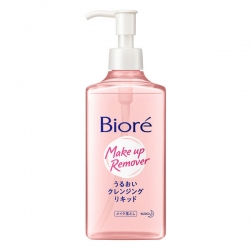 Kao Biore | Make-up Remover | ...