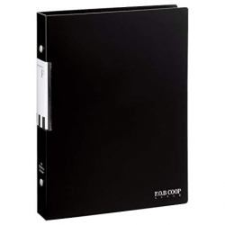 Nippon Notebook Corporation F....