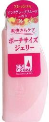 Shiseido Sea Breeze Deo & Gel ...