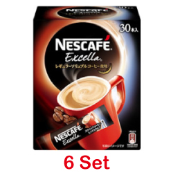 Nestle Nescafe Excella Stick B...