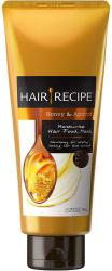 P&G Hair Recipe Honey Apricot ...
