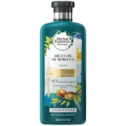 P&G Herbal Essence Biorenew Mo...