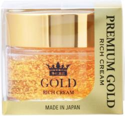 Cosmetech Slowland Rossi Gold ...