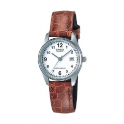 Casio Watches Standard LTP-117...