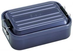 Skater Aluminum Lunch Box Dark...