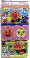 Anpanman Pocket Tissue 16 shee...