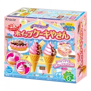 Kracie Popin Cookin Whipped Ca...
